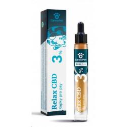 HP HDD 900GB 10k SAS SFF 2.5 12G SC ENT HTPL 3y G9 785069-B21
