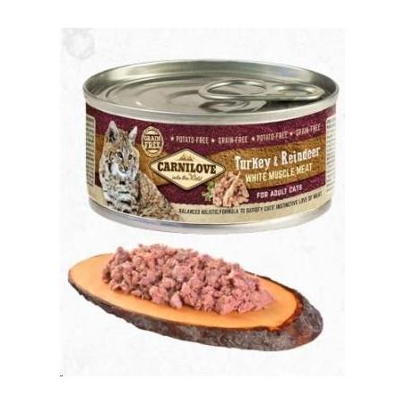 Intel Core Duo Xeon