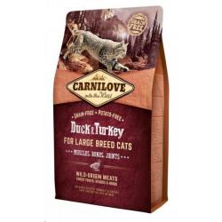 ARMOR TTR páska T22870ZA (100mm x 300m, QAXR7+ IN)