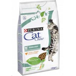 "ASUS MT 24"" VZ249HE-W mat 1920x1080 FHD WLED/IPS Flat 5ms 60Hz 250cd D-SUB HDMI Bílý"