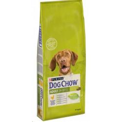 "ASUS MT 23"" BE239QLBH mat 1920x1080 FHD WLED/IPS Flat 5ms 60Hz 250cd repro D-SUB DVI HDMI DP 2xUSB 3.0 PIVOT"