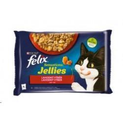 iTec USB-C / USB-A 3.0 3x 4K Docking Station + Power Delivery