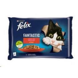 SONY PlayStation 4 černý 1TB (D Chasiss, slim) + 3 hry - hráčské balení