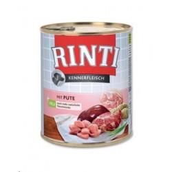 "AXAGON EE25-F6S USB3.0 - SATA 6G 2.5"" FULLMETAL externí box SILVER"
