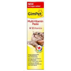 Garmin GPS sportovní hodinky Forerunner 645 Optic Music, Red