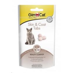 """Kingston Kingston redukce pro SATA SSD z 2.5"""" na 3.5"""""""