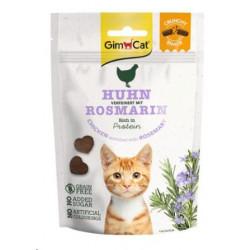 """MSI PC AlI-in-one PRO 20 7M-038XEU, black, 20"""" HD LED LCD, i3-7100, 4GB DDR4, 1TB HDD, bez OS"""