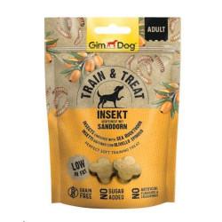 MSI PC AlI-in-one Pro 22ET 4BW-041XCZ