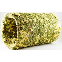"""ACER LCD B247WBMIPRZX - 24""""(61cm), 100M:1, 300cd/m2, 178°/?178°, 4ms, HDMI, DP, USB, black"""