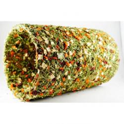 EVOLVEO StrongPhone G8, vodotěsný odolný Android Octa Core smartphone