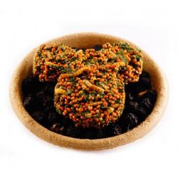 """Virtuos AerPOS PP-9617BV, 17"""" LED350, i3-2120 , 4GB/120GB SSD, Win 10 IoT - bezrámečkový"""
