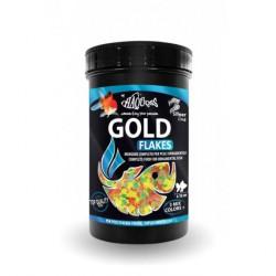 Zebra odolný telefon/terminál TC25 Android 7, 2/16GB, WLAN, BT, GSM, SE2100 2D, IP65