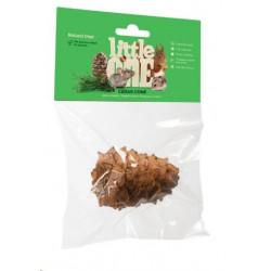 OSRAM žárovka do ledničky 230V T26/57 CL 15W E14