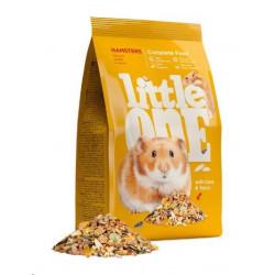OSRAM žárovka do ledničky 230V T26/57 CL 25W E14
