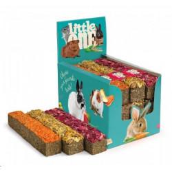 OSRAM žárovka Halolux trubková 230V 64861 T SST 40W E14