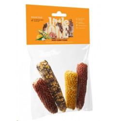 OSRAM žárovka LED Superstar Classic A 240V 12W/827 matná E27 DIM