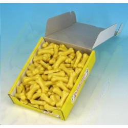 OSRAM žárovka LED Star Classic A 240V 9W/840 matná E27