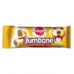 OSRAM žárovka iluminační LED Star Classic P 240V 6W/827 matná E27 DIM