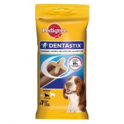 OSRAM žárovka LED Superstar Globe 240V 12W/827 matná E27