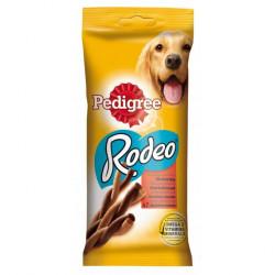 OSRAM žárovka LED Star Stick 230V 7W/827 matná E27