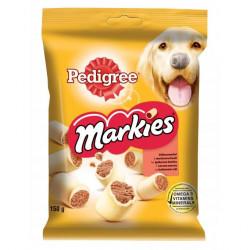 OSRAM žárovka LED Star Stick 230V 7W/840 matná E27