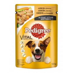 OSRAM žárovka LED Star Stick 230V 10W/827 matná E27