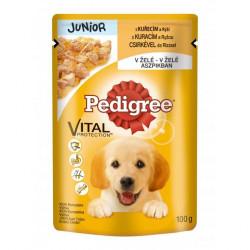 OSRAM žárovka LED Star Stick 230V 10W/840 matná E27