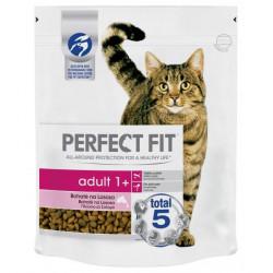 OSRAM žárovka LED Star PAR 16 230V 3W/827 GU10 36°