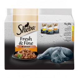 OSRAM žárovka LED Star PAR 16 230V 3W/840 GU10 36°