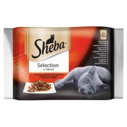 OSRAM žárovka LED Star PAR 16 230V 5W/827 GU10 36°