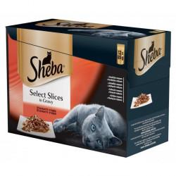 OSRAM žárovka LED Star PAR 16 230V 5W/840 GU10 36°