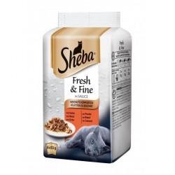 OSRAM žárovka LED Star PAR 16 230V 5W/827 GU10 120°
