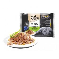 OSRAM žárovka LED Star PAR 16 230V 5W/840 GU10 120°