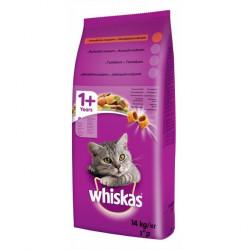 OSRAM žárovka LED Star MR16 12V 3W/840 GU5.3 36°