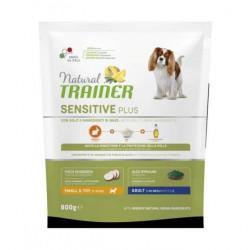 OSRAM žárovka LED Star PIN 230V 1,9W/827 čirá G9