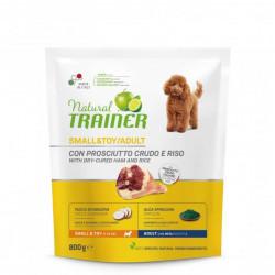 OSRAM žárovka LED Star Special 230V LEDST2620 2,2W/865 matná E14