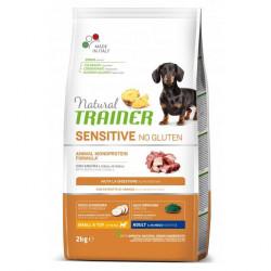 OSRAM žárovka LED Star Special 230V LEDST2620 2,2W/827 matná E14