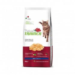 OSRAM žárovka LED Retrofit 230V 1,2W/827 filament E27