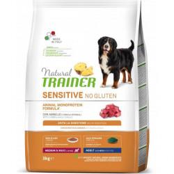 OSRAM žárovka LED Retrofit 240V 4W/827 filament E27
