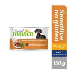 OSRAM žárovka LED Retrofit 230V non-dim 6W/840 E27