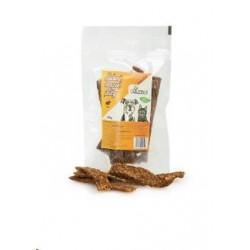 OSRAM žárovka LED Retrofit 240V 12W/827 filament E27