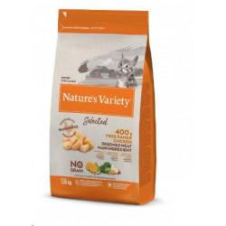 OSRAM žárovka LED Retrofit 230V 2W/827 filament E14