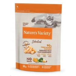 OSRAM žárovka LED Retrofit 230V 4W/827 filament E14