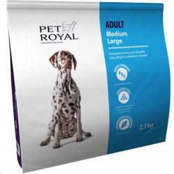 OSRAM Smart+ žárovka LED RBGW, reg.bílé, DIM, LIGHTIFY 230V SMART CLA60 RGB FR 10W E27