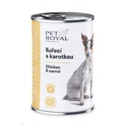 OSRAM Smart+ žárovka LED reg.bílé, LIGHTIFY 230V SMART CLA 60 TW FR 9,5W E27