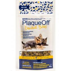 OSRAM Smart+ žárovka LED DIM, LIGHTIFY 230V SMART CLA60 DIM 10W E27