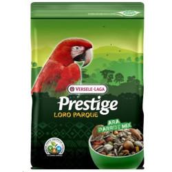 OSRAM Smart+ Spot LED reg.bílé, DIM, LIGHTIFY 12V SMART SPOT MR16 GU5.3 TW 12V