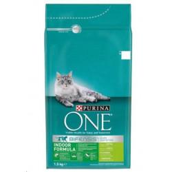 OSRAM Smart+ GARDENPOLE LED svítidlo RGBW, reg.bílé, DIM, LIGHTIFY, základní sada 5ks/bal