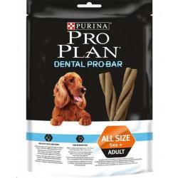 OSRAM Smart+ OUTD LANTERN MODERN venkovní LED svítidlo RGBW, reg.bílé, DIM, LIGHTIFY SMART OUTD LANTERNMODERN WALL