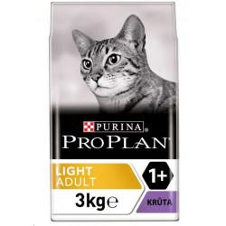OSRAM Smart+ žárovka LED Multicolor Apple Homekit 230V SMART HOMEKIT CLA60 E27 RGBW